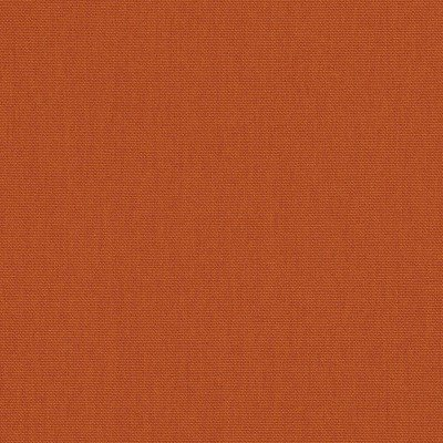 Sunbrella Canvas Rust 54010 Fabric