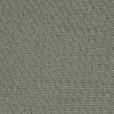 Sunbrella Canvas Charcoal 54048 Fabric