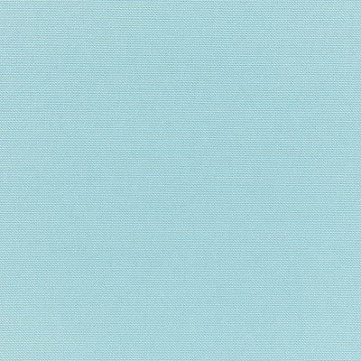 Sunbrella Canvas Mineral Blue 5420 Fabric