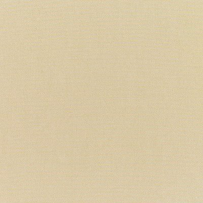 Sunbrella Canvas Antique Beige 5422 Fabric