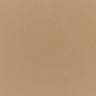 Sunbrella Canvas Cocoa 5425 Fabric