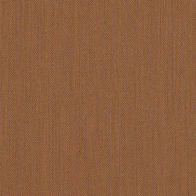 Sunbrella Canvas Cork 5448 Fabric