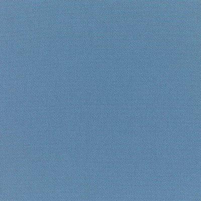 Sunbrella Canvas Sapphire Blue 5452 Fabric