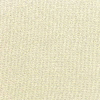 Sunbrella Canvas Canvas 5453 Fabric