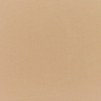 Sunbrella Canvas Camel 5468 Fabric