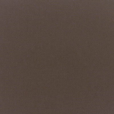 Sunbrella Canvas Walnut 5470 Fabric