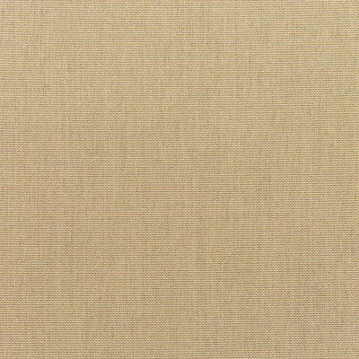 Sunbrella Canvas Heather Beige 5476 Fabric