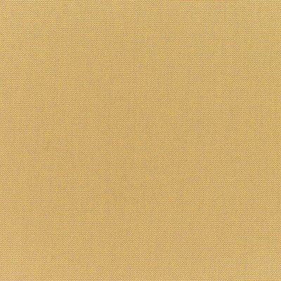 Sunbrella Canvas Brass 5484 Fabric
