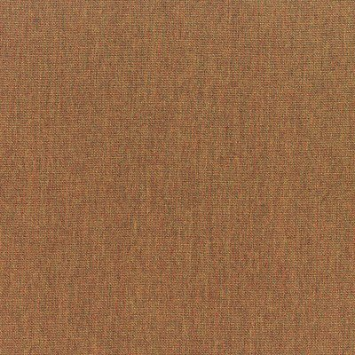 Sunbrella Canvas Teak 5488 Fabric