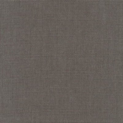 Sunbrella Canvas Coal 5489 Fabric