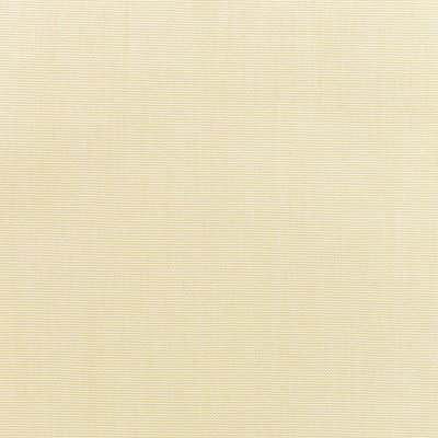 Sunbrella Canvas Vellum 5498 Fabric