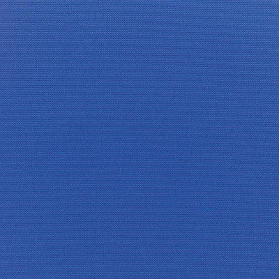 Sunbrella Canvas True Blue 5499 Fabric