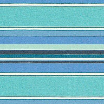 Sunbrella Dolce Oasis 56001 Fabric