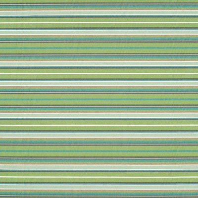 Sunbrella Foster Surfside 56049 Fabric