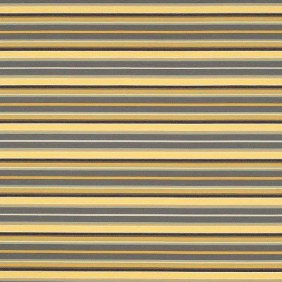 Sunbrella Foster Metallic 56051 Fabric