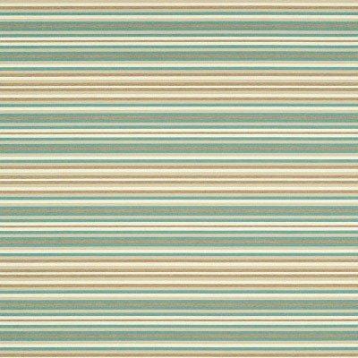 Sunbrella Gavin Mist 56052 Fabric