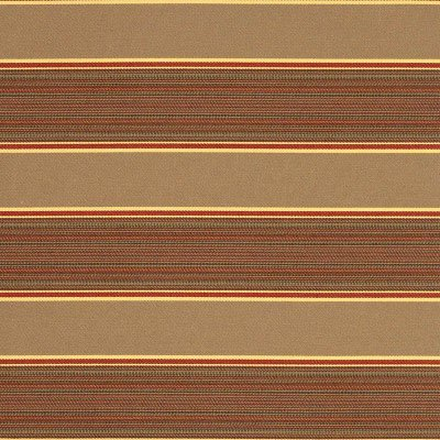 Sunbrella Davidson Redwood 5606 Fabric