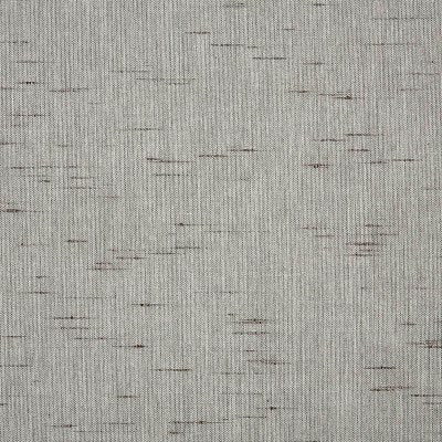 Sunbrella Frequency Ash 56092 Fabric