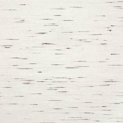 Sunbrella Frequency Parchment 56093 Fabric