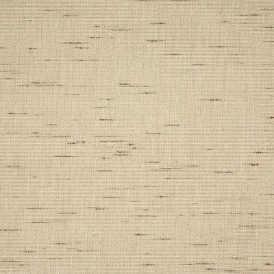 Sunbrella Frequency Sand 56094 Fabric
