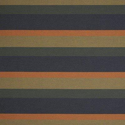 Sunbrella Gateway Aspen 56104 Fabric