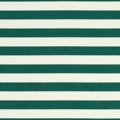 Sunbrella Mason Forest Green 5630 Fabric