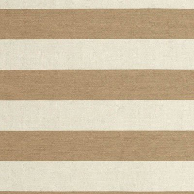 Sunbrella Maxim Heather Beige 5674 Fabric