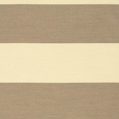 Sunbrella Regency Sand 5695 Fabric