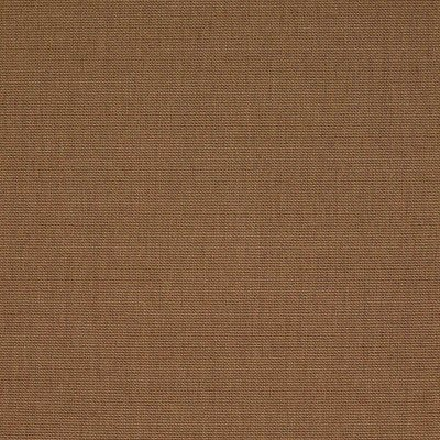 Sunbrella Canvas Chestnut 57001 Fabric