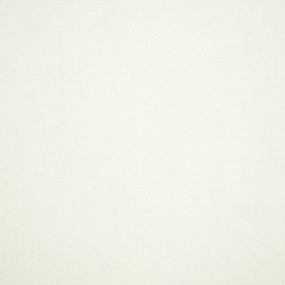 Sunbrella Canvas White 57003 Fabric