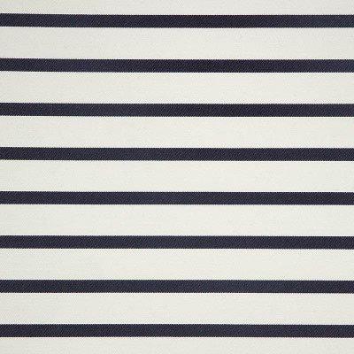 Sunbrella Lido Indigo 57004 Fabric
