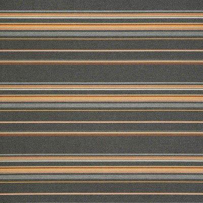 Sunbrella Stanton Greystone 58002 Fabric