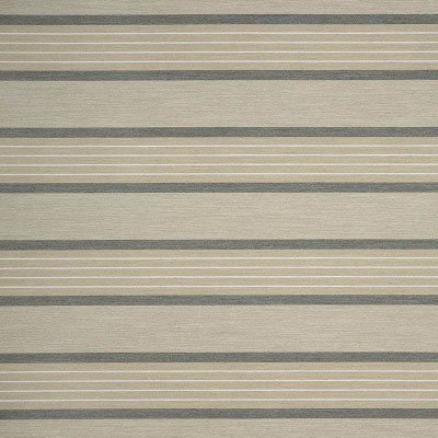 Sunbrella Cove Pebble 58036 Fabric