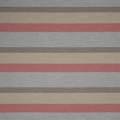 Sunbrella Gateway  Blush 58038 Fabric