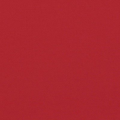 Sunbrella Jockey Red 4603 Fabric
