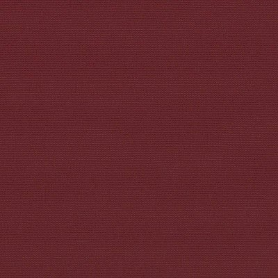 Sunbrella Burgundy 4631 Fabric