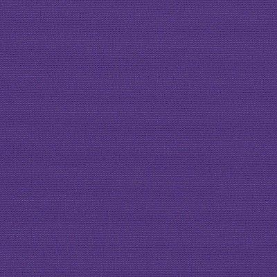 Sunbrella Concord 4665 Fabric
