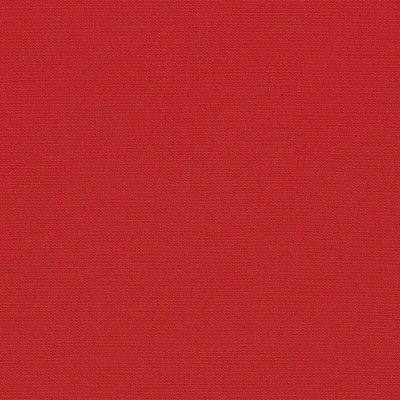 Sunbrella Logo Red 4666 Fabric