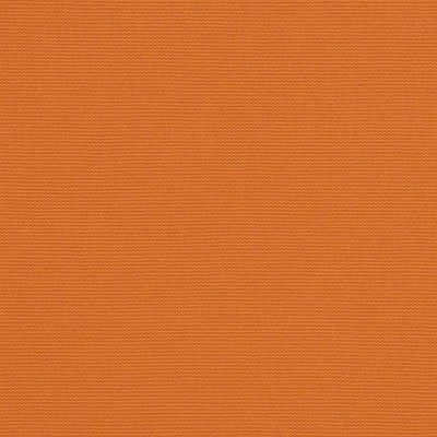 Sunbrella Tuscan 4677 Fabric