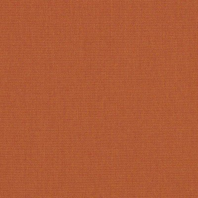 Sunbrella Rust 4689 Fabric