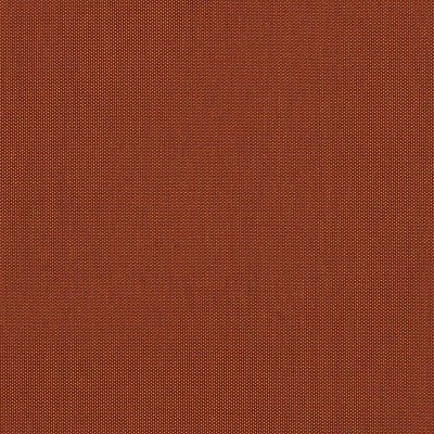 Sunbrella Tresco Clay 4698 Fabric