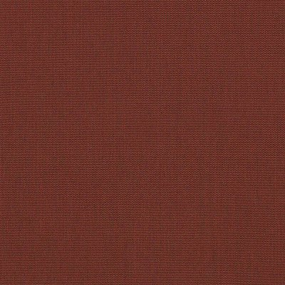 Sunbrella Tresco Brick 4699 Fabric