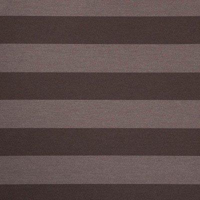 Sunbrella Beaufort Ember 4740 Fabric