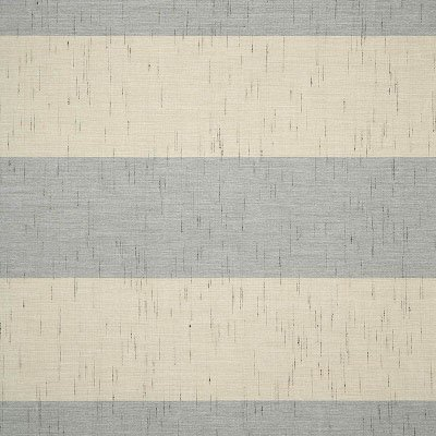 Sunbrella Era Ash 4766 Fabric