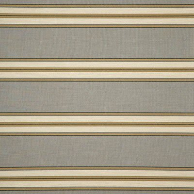 Sunbrella Preston Stone 4768 Fabric