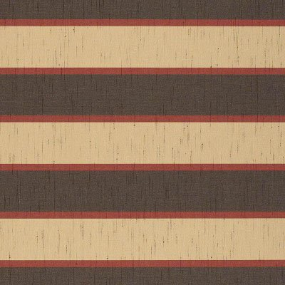 Sunbrella Bisque Brown 4773 Fabric