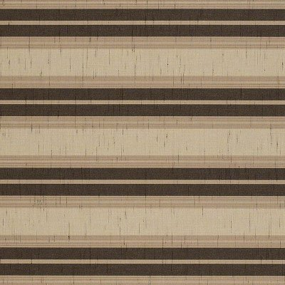 Sunbrella Chocolate Chip Fancy 4776 Fabric