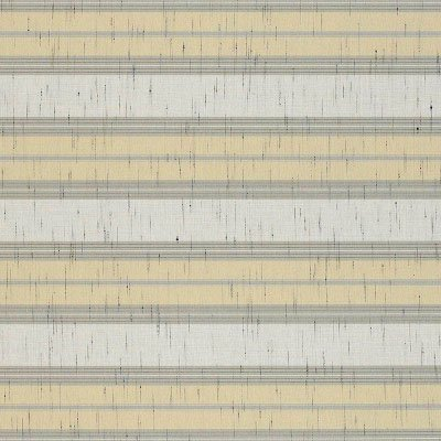 Sunbrella Grey / Beige Chip Fancy 4777 Fabric