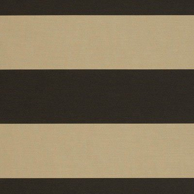 Sunbrella Manhattan Classic 4789 Fabric
