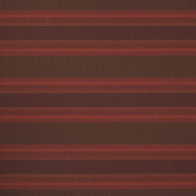 Sunbrella Colonnade Currant 4821 Fabric